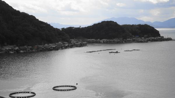 1215舟屋_convert_20121015223941