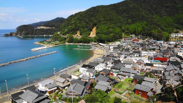 1311田烏の町_convert_20121015224925