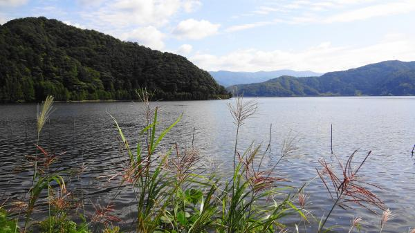 1316三方五湖_convert_20121015225343