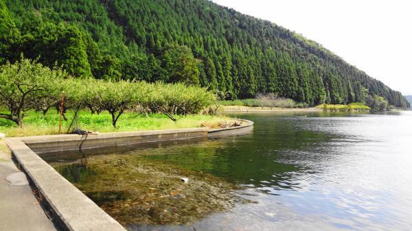 1318三方五湖_convert_20121015225542
