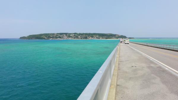 沖縄・古宇利島_convert_20121230221734