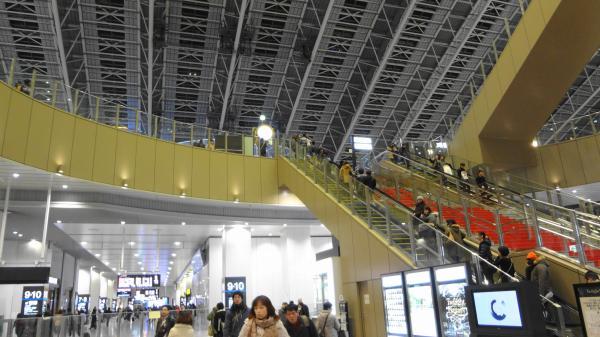 14大阪駅_convert_20130113003548