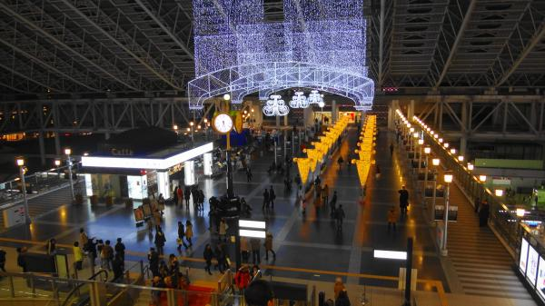 15大阪駅時空の広場_convert_20130113003625