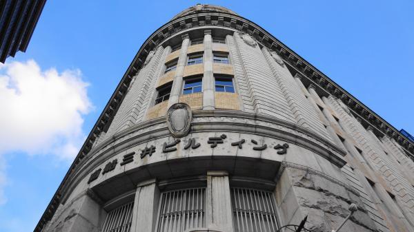 08商船三井ビルディング_convert_20130127225643