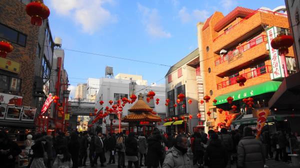 10南京町_convert_20130127225909