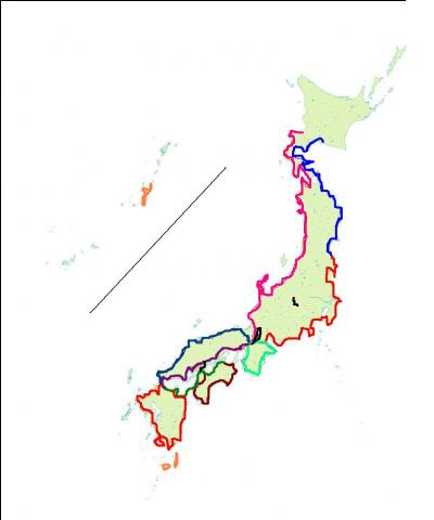 japan05_convert_20120627190801.jpg