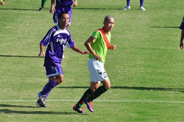 2012東海リーグ第12節vs藤枝市役所-5