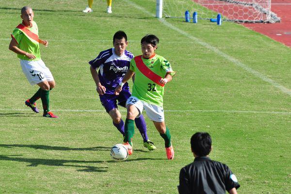 2012東海リーグ第12節vs藤枝市役所-4