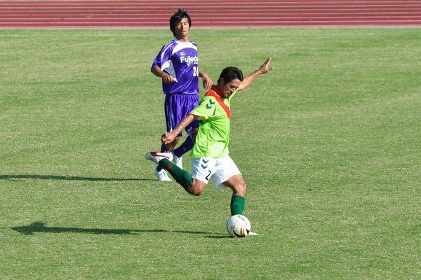 2012東海リーグ第12節vs藤枝市役所-3