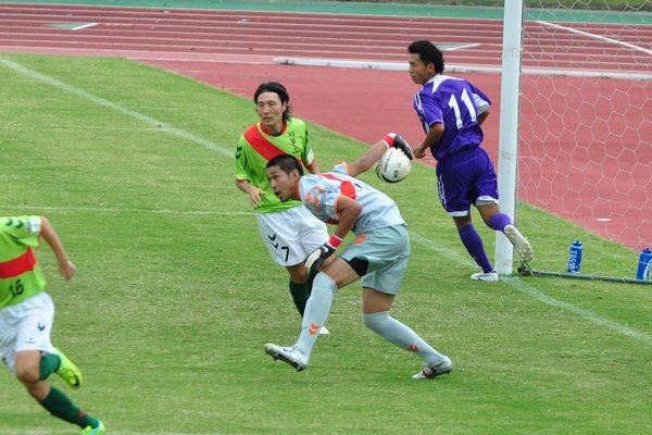 2012東海リーグ第12節vs藤枝市役所-2