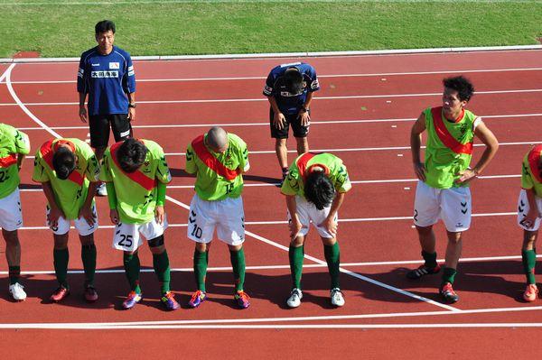 2012東海リーグ第12節vs藤枝市役所-7