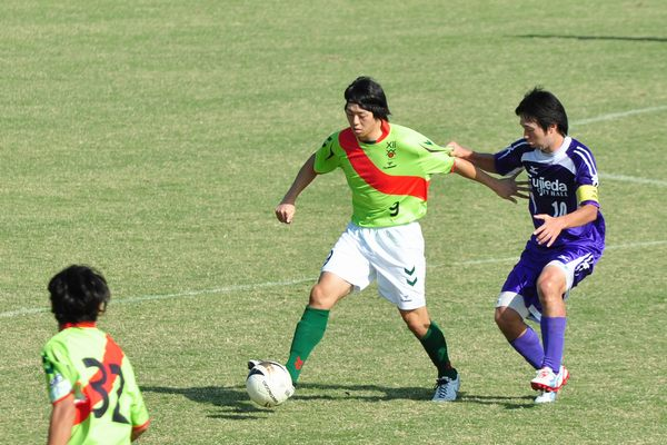 2012東海リーグ第12節vs藤枝市役所-8