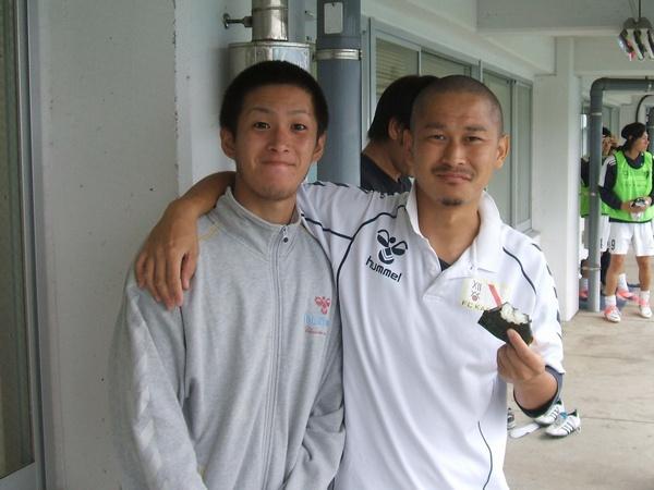 kariya2012.10.14 FC刈谷 vs レイジェンド滋賀FC4