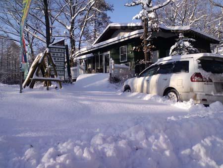 H24.12.29降雪事務所