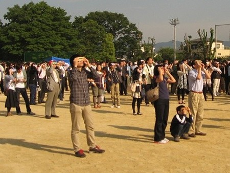 20120521-00000026-minkei-000-2-view.jpg