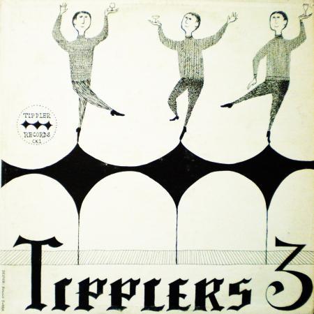 Tipplers Three