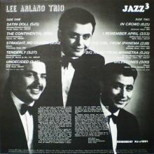Lee Arlano