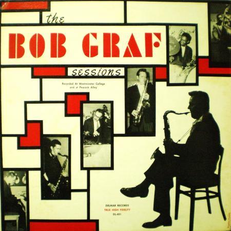 Bob Graf