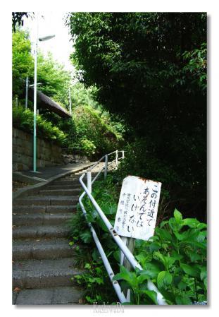 末森-階段1