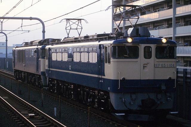 s-DSC00025.jpg