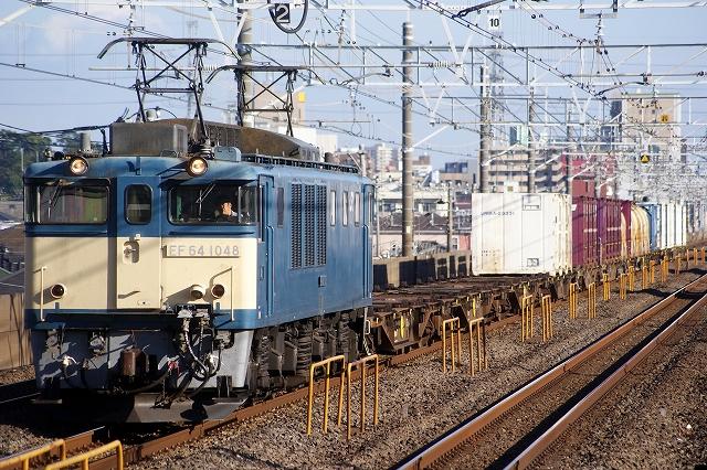 s-DSC00062.jpg