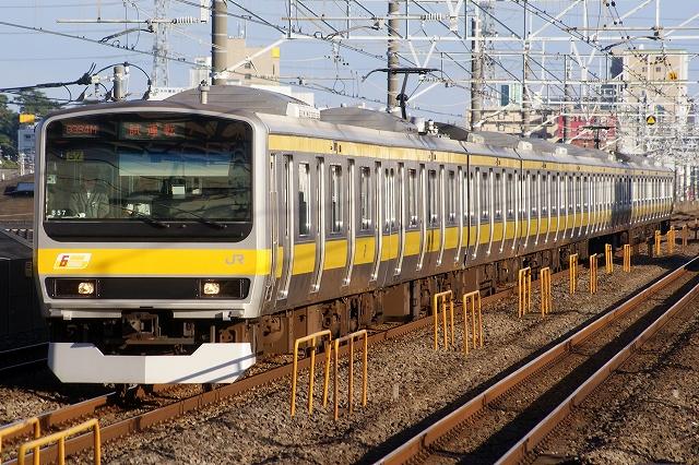 s-DSC00083.jpg