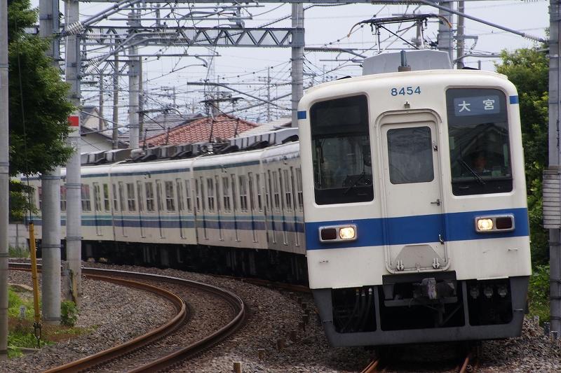 s-DSC00168.jpg