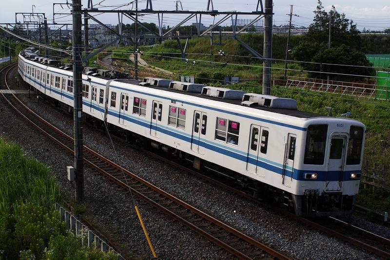 s-DSC00178.jpg