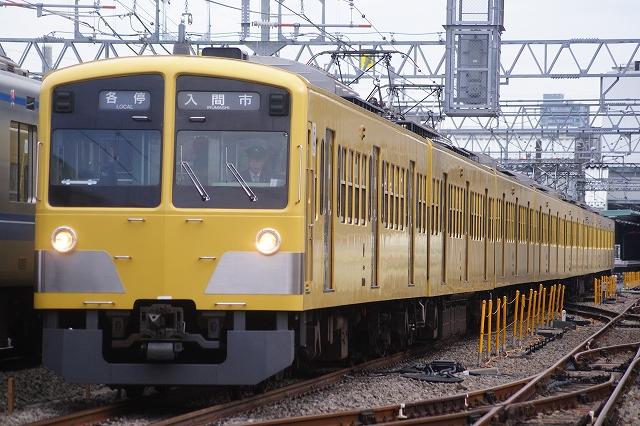 s-DSC00359.jpg