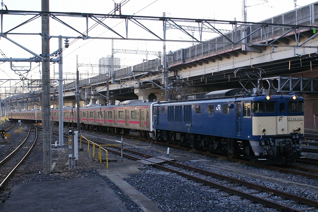 s-DSC00526.jpg
