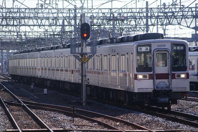 s-DSC00527.jpg