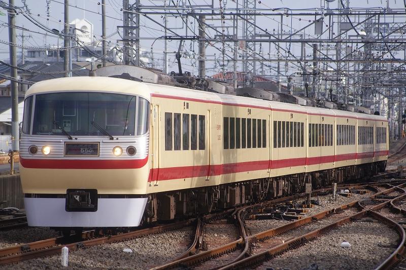 s-DSC00749.jpg