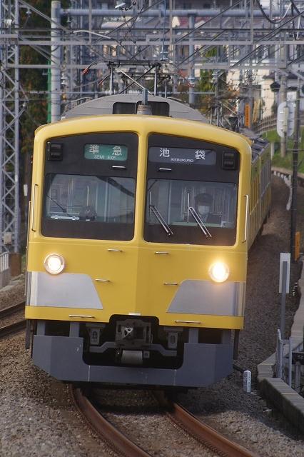s-DSC00750.jpg