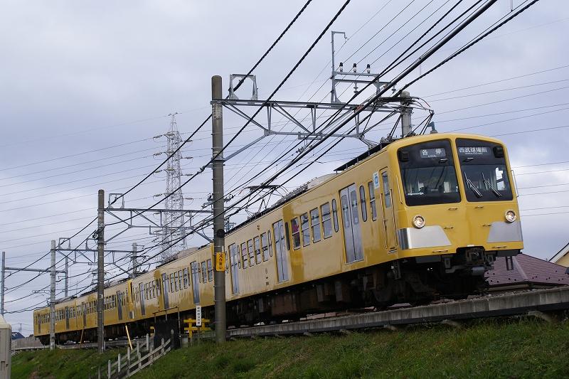 s-DSC00751.jpg