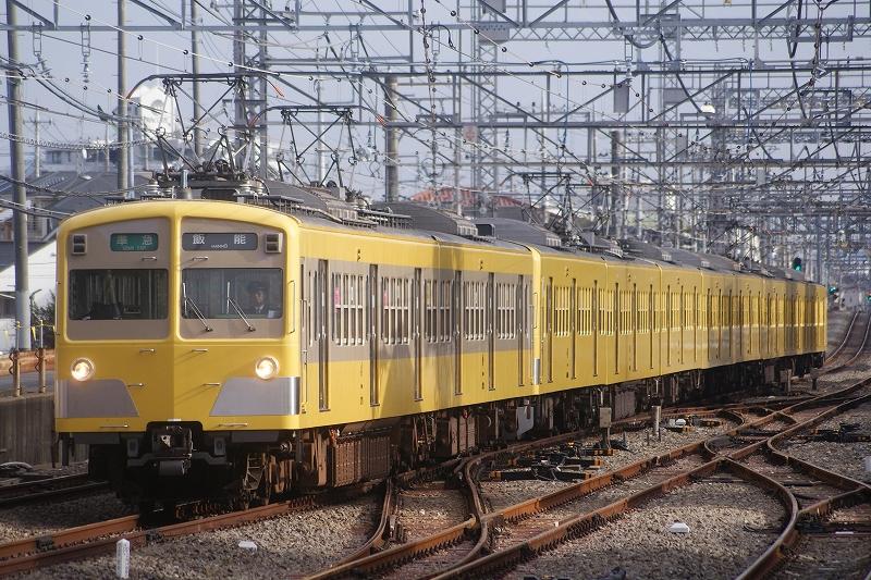 s-DSC00752.jpg
