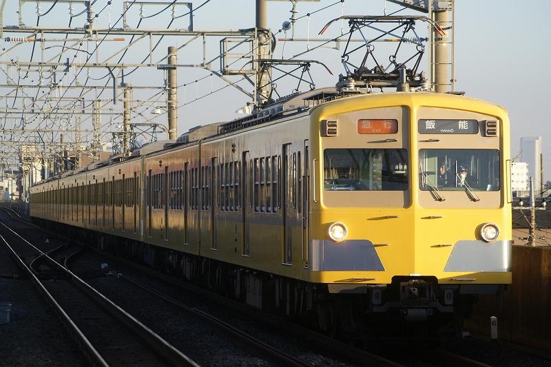 s-DSC00754.jpg