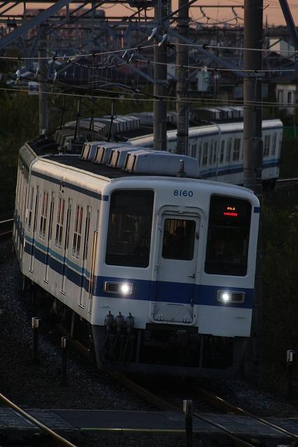 s-DSC00892.jpg