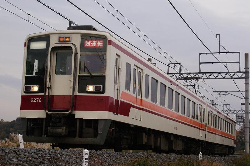 s-DSC00965.jpg