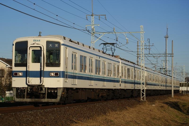 s-DSC01819.jpg