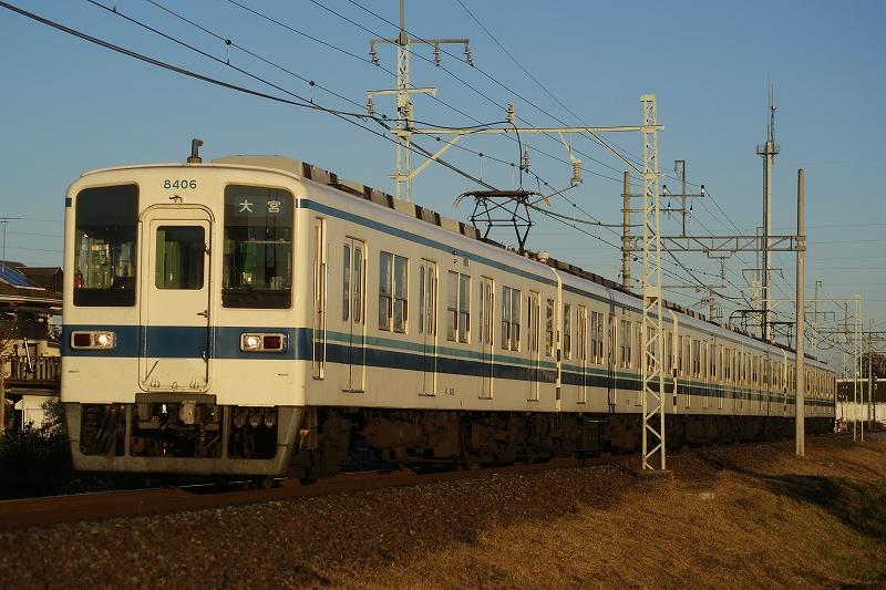 s-DSC01821.jpg