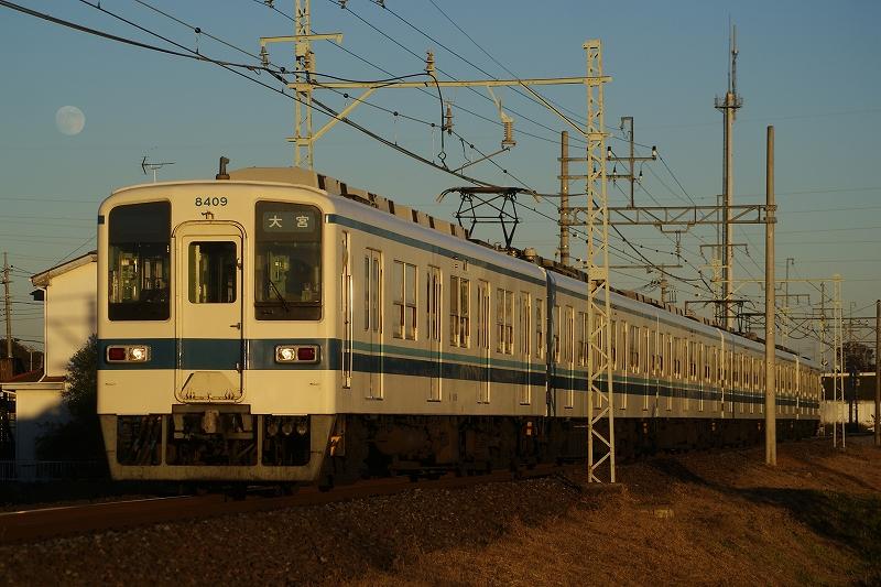 s-DSC01822.jpg