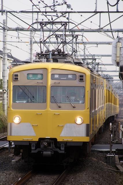 s-DSC01845.jpg