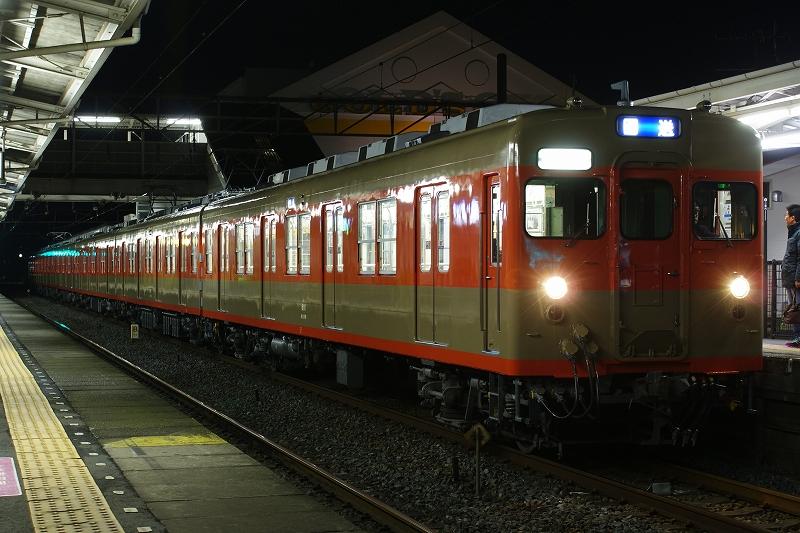 s-DSC02084.jpg