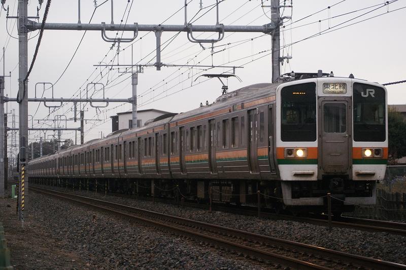 s-DSC02086.jpg