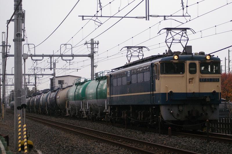 s-DSC02087.jpg