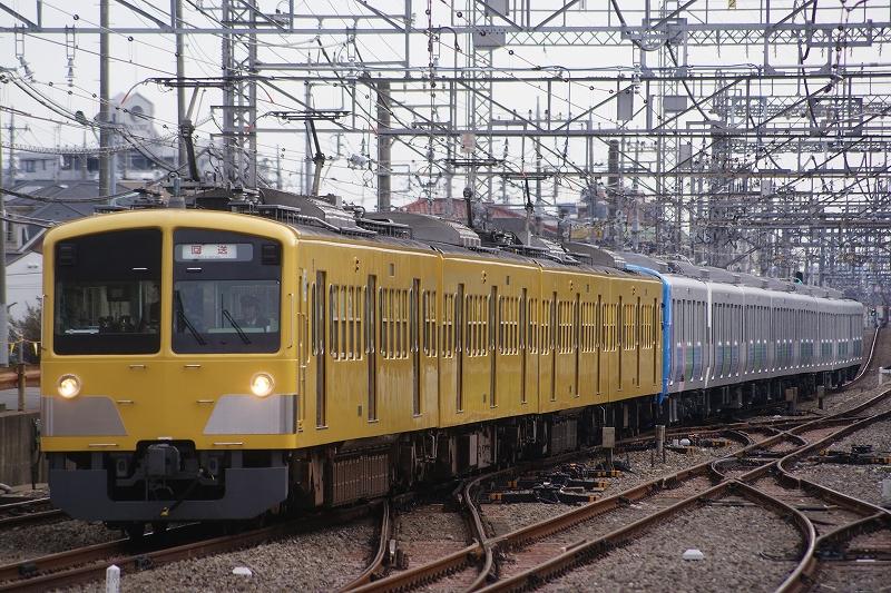 s-DSC02181.jpg