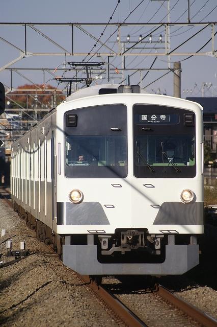 s-DSC02257.jpg