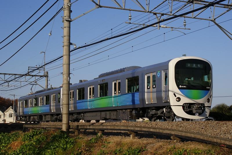 s-DSC02515.jpg