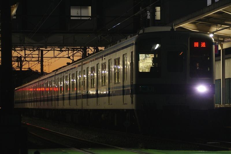 s-DSC02599.jpg