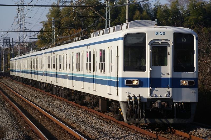 s-DSC02601.jpg